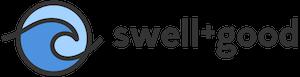 Swell + Good