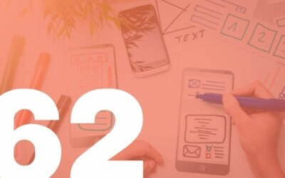 #62 Your personal productivity stack